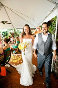 Costa Verde Weddings