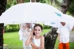 wedding_planning_umbrella